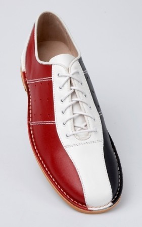 Bowling shoes online. Shoes online for women