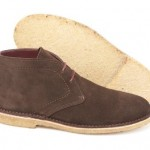 mod-shoes-delicious-junction-desert-boots-crowley-brown-01