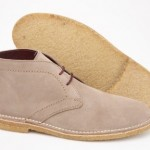 mod-shoes-delicious-junction-desert-boots-crowley-stone-01