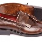mod-shoes-delicious-junction-rudeboy-brown-01