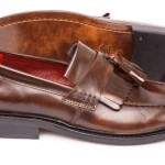mod-shoes-delicious-junction-rudeboy-brown-01