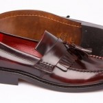 mod shoes delicious junction rudeboy tassel loafers 01