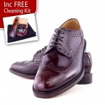 mod-shoes-loake-royal-oxblood-brogues-with-free-gift