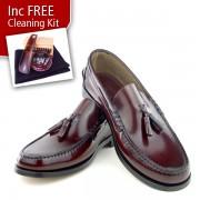 mod-shoes-mod-tassel-loafers-oxblood