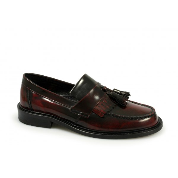 Christen Loafers