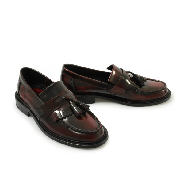 Loafers Womens Loafer Shoes