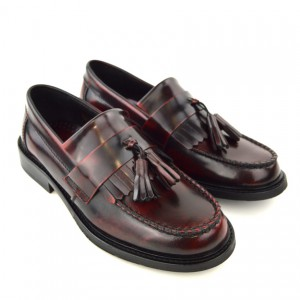 modshoes-ladies-oxblood-tassel-loafers-05