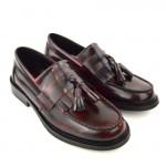 modshoes-ladies-oxblood-tassel-loafers-05