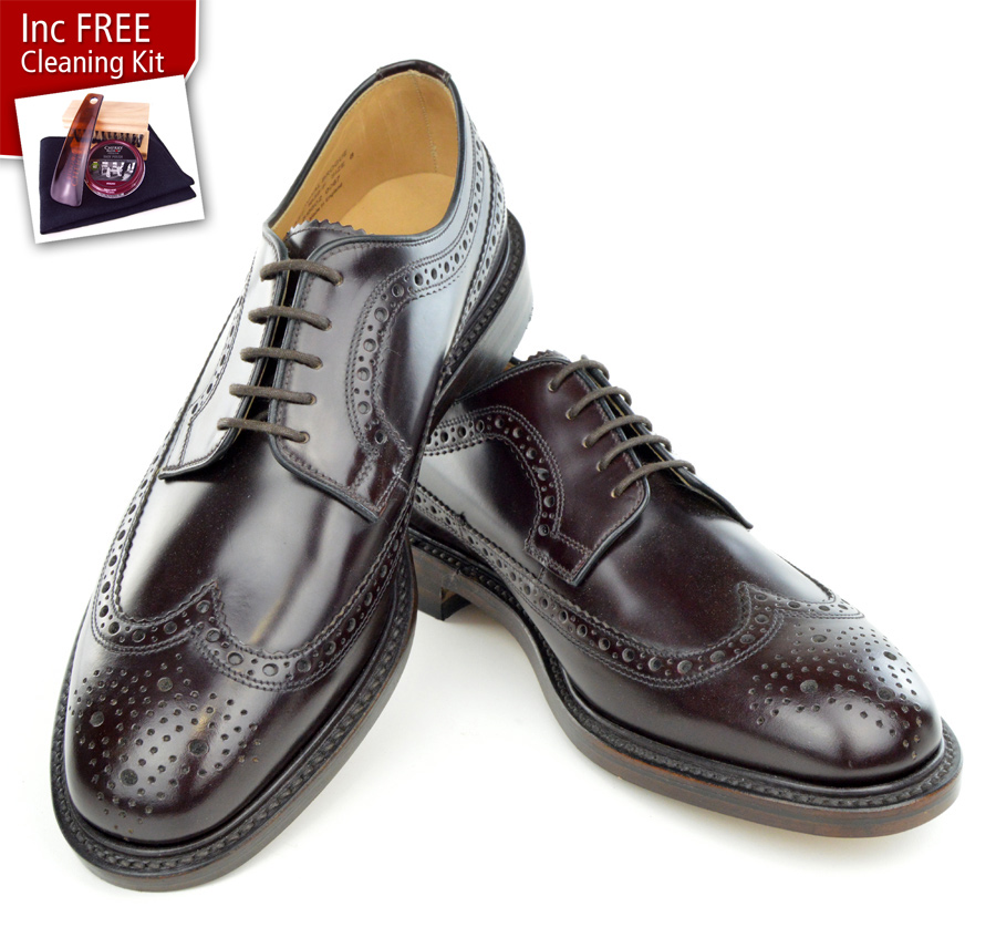 Buy Wide Shoes Uk