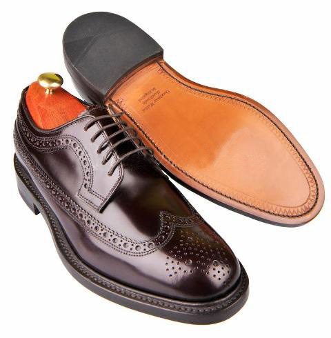 Loake Derby Shoes Sale