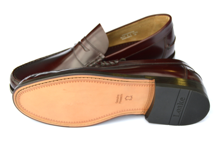 8cf8793ccbd Oxblood-Penny-Loafers-Loake-Princetons-04 – Mod Shoes