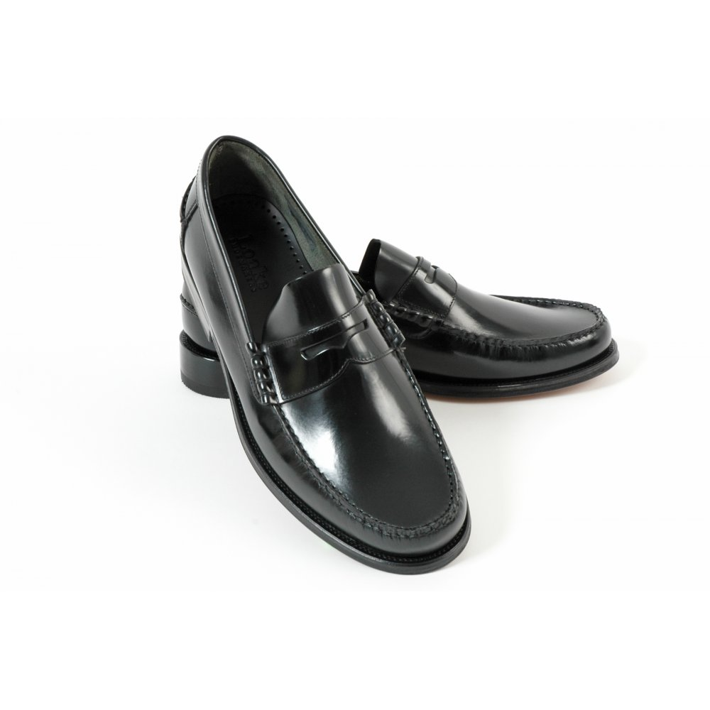 Loake English shoes