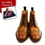 mod-shoes-brogue-boots-LOAKE-BURFORD