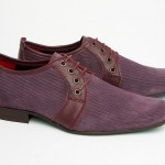 mod shoes delicious junction cords RAWLINGS-PURPLE-2