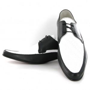 mod shoes ikon jam shoes 03