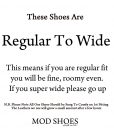 modshoes-reg-to-wide-fitting-graphic