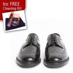 mod-shoes-Loake_Royal_brogues-black