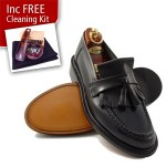 Mod-shoes-Loake-Brighton-blk