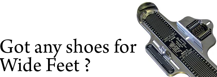 Compare Prices on Shoes Women Wide Feet- Online Shopping/Buy Low