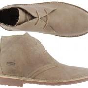 mod shoes desert boots ikon gobi stone 02