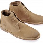 mod shoes desert boots ikon gobi stone 03