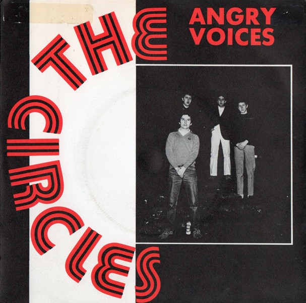 mod shoes the-circles-angry-voices-vertigo