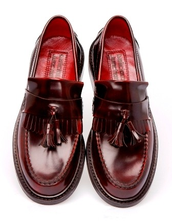 loafers wide online 43b79 f02fc