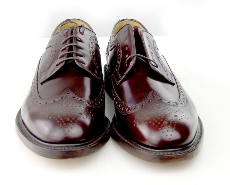 wide foot shoes – Mod Shoes