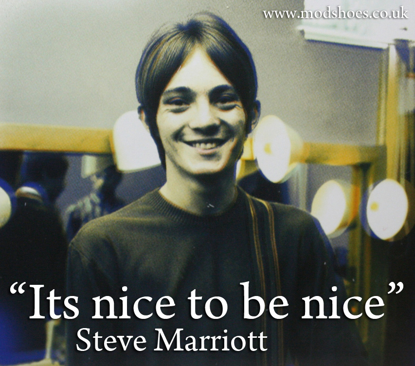 mod-shoes-Steve-Marriott-nicetobenice