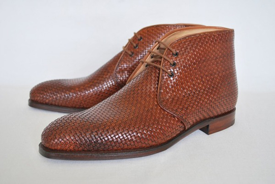 crockett-jones-woven-chukka-boots-01