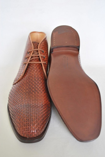 crockett-jones-woven-chukka-boots-05