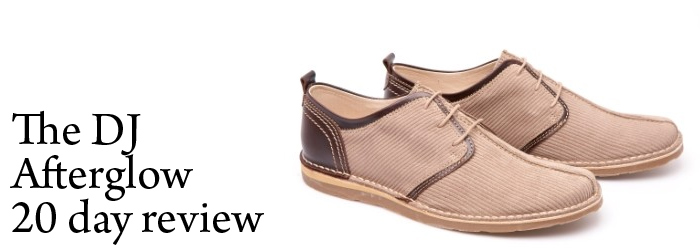 mod-shoes-20-day-review-banner