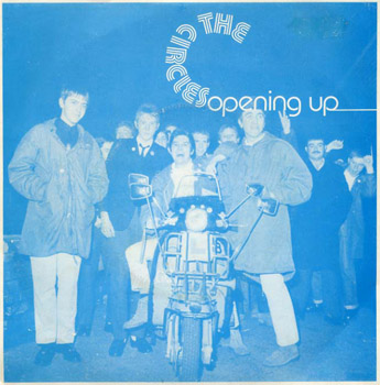 03 mod shoes the circles opening tassel loafers and desert boot