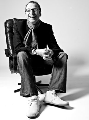 07 mod-shoes-gary-crowley-desert-boots