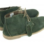 16 mod-shoes-olive-green-mod-desert-boots-03