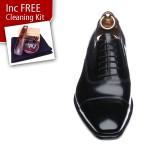 mod-shoes-Loake-Sharp-Black