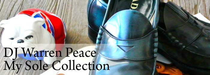 mod-shoes-dj-warren-peace-my-sole-collection