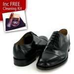 mod-shoes-loake-200b-black