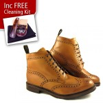 mod-shoes-loake-bedale-tan