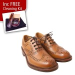 mod-shoes-loake-edward-tan