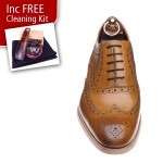 mod-shoes-loake-fearnley-tan