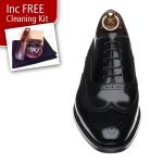 mod-shoes-loake-jones-black