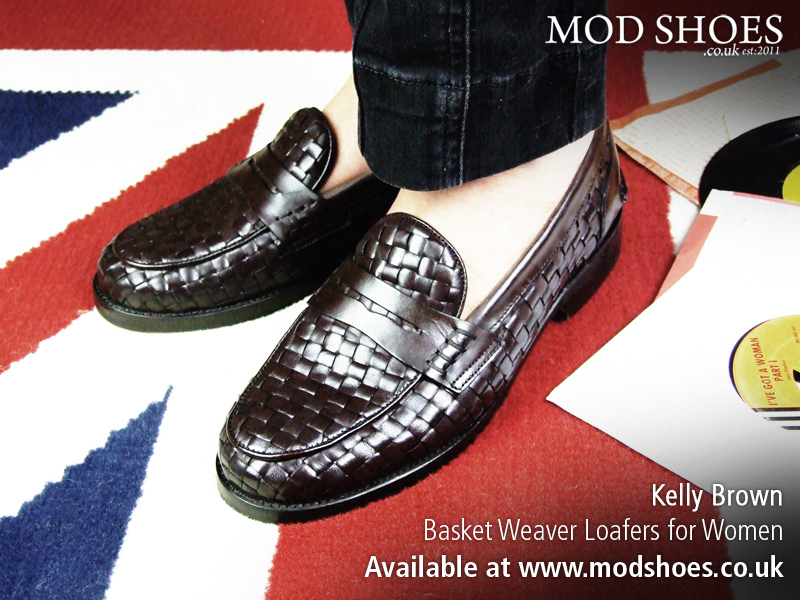 mod-shoes-basket-weaver-loafers-for-women-04
