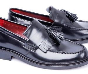 mod-shoes-delicious-junction-rudeboy-tassel-loafers-black-04