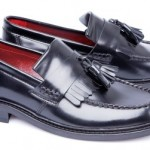 mod-shoes-delicious-junction-rudeboy-tassel-loafers-black-04