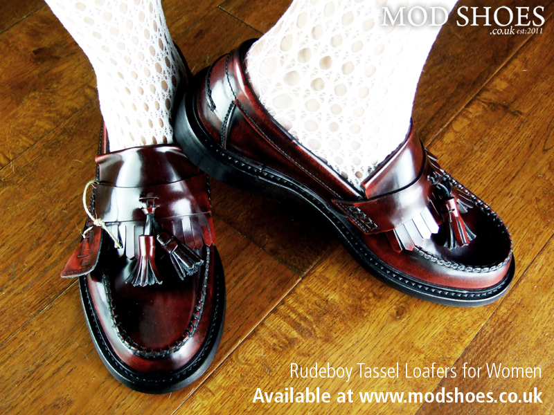 mod-shoes-mod-girl-oxblood-01