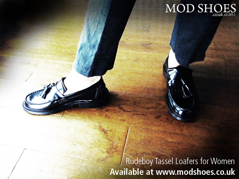 mod-shoes-northern-soul-girl-oxblood-rudeboy-01