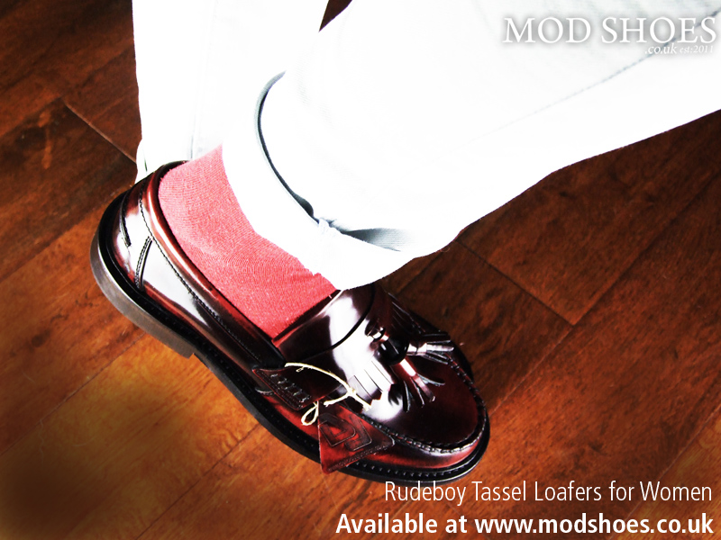 mod-shoes-northern-soul-girl-rudeboy-oxblood-01