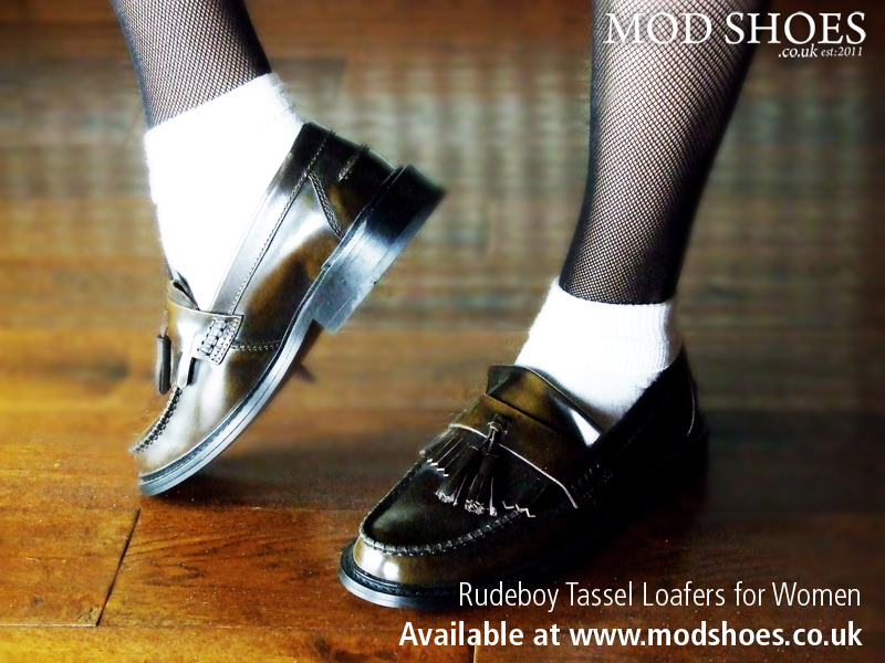 mod-shoes-skin-girl-brown-rudeboys-01
