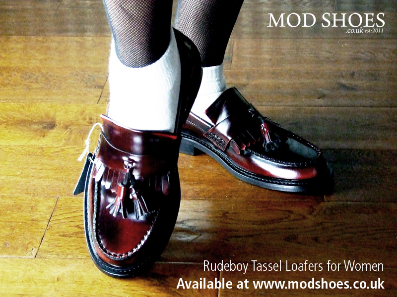 mod-shoes-skin-girl-oxblod-rudeboys-02